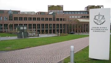 RPO: banki sugerują, że wyroków TSUE nie stosuje się do polskich przepisów. To błąd