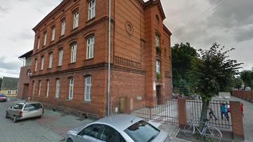 Żałoba po tragedii w Darłówku. Na uczniów, w szkole Kacpra, Kamila i Zuzi czeka wsparcie psychologa