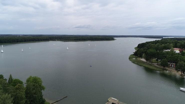 Śledztwo ws. śmierci Woźniaka-Staraka. W skrytce łodzi znaleziono marihuanę