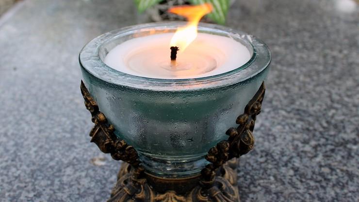 Proboszcz podczas pogrzebu 15-latka: to nie będzie msza żałobna; on nie chodził na religię