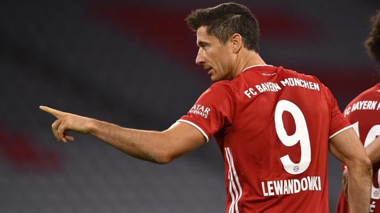 """Bundesliga: Mija pięć lat od historycznego wyczynu Roberta Lewandowskiego. """"Nie zdawałem sobie sprawy z tego, co się dzieje"""""""