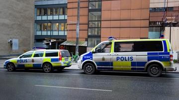 Planowali atak na ośrodek dla uchodźców w Szwecji. Wśród zatrzymanych Polacy