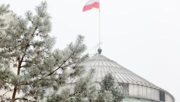 Spotkanie parlamentarzystów ws. możliwych rozwiązań dotyczących aborcji