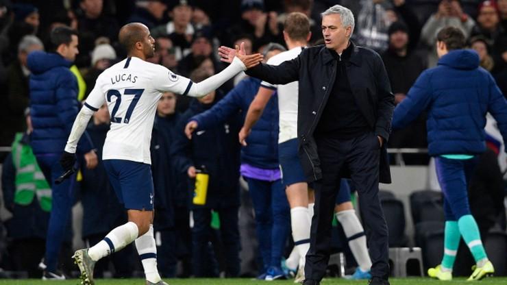 Premier League: Mourinho wraca na Old Trafford