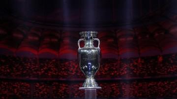 Bilbao, Dublin i Glasgow mogą stracić Euro 2020