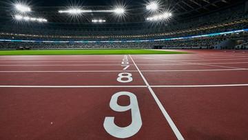 Pandemia przełoży igrzyska drugi raz? Jest deklaracja organizatorów