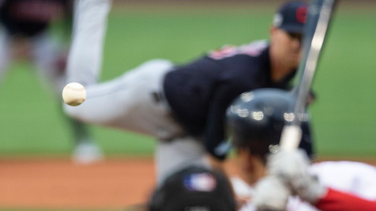 Tokio 2020: Związek baseballu Australii ogłosił zbiórkę pieniędzy na reprezentację