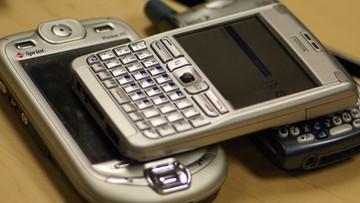 Kazachstan: do gmachów rządowych nie będzie wolno wnosić smartfonów