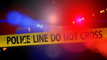 Uzbrojony mężczyzna zaatakował ośrodek dla imigrantów w USA