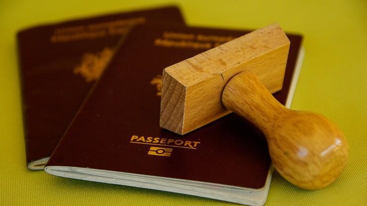 Nowy unijny dokument usprawni powroty nielegalnych imigrantów do kraju pochodzenia