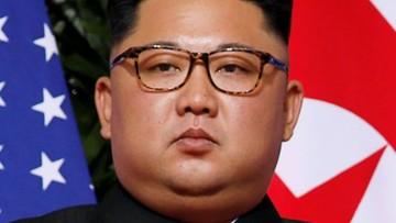 Media: Korea Północna przeprosiła Wietnam za zabójstwo brata Kima Dzong Una