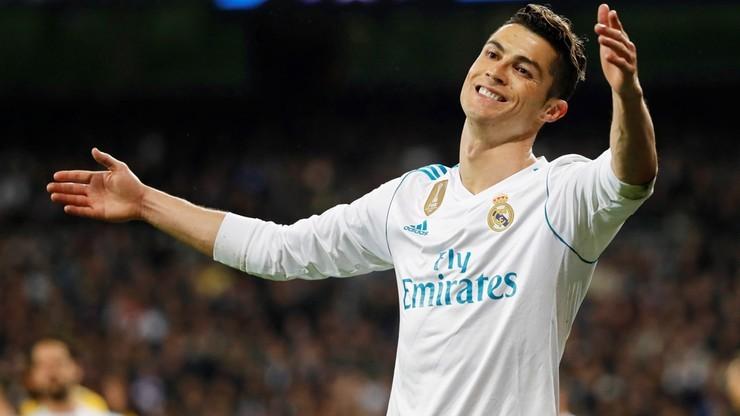 Nie ma Ronaldo, nie ma kibiców!