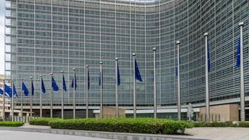 Komisja Europejska nie wycofa wobec Polski procedury w sprawie relokacji uchodźców