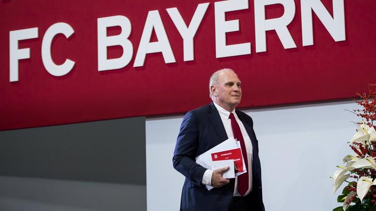 Umarł król, niech żyje król. Legenda Bayernu odchodzi z klubu po niemal 50 latach