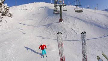 Słowacy chcą zainwestować 260 mln zł w ośrodek narciarski w Szczyrku