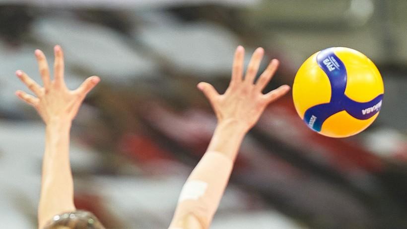 El. MŚ 2022: Pierwszy awans siatkarek Kolumbii. Zagrają w turnieju w Polsce i Holandii