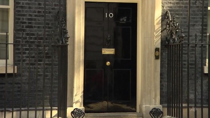 Załamały się negocjacje między rządem a opozycją ws. Brexitu