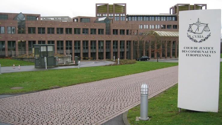 Polska chce zaskarżyć do Trybunału Sprawiedliwości UE decyzję KE ws. podatku handlowego