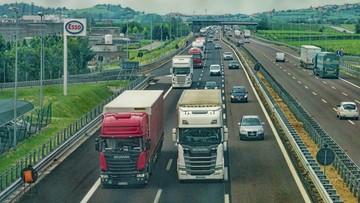 Przesunięto termin oddania autostrady A1. Włosi opóźnią pracę, a GDDKiA kontroluje płatności