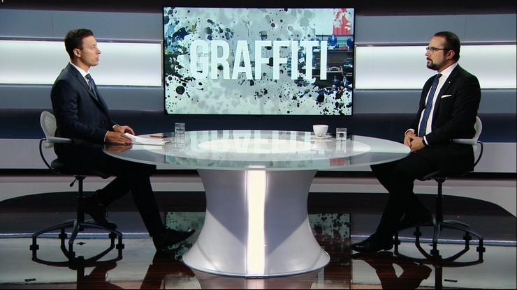 """""""Kompletne brednie"""". Wiceszef MSZ o słowach Łukaszenki na temat Polski"""