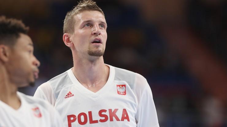 """Czy Waczyński zagra jeszcze w reprezentacji Polski? """"Nie mam w sobie gniewu, ale..."""""""