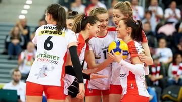 Losowanie Ligi Mistrzów: Poznaliśmy rywali polskich kwalifikantów