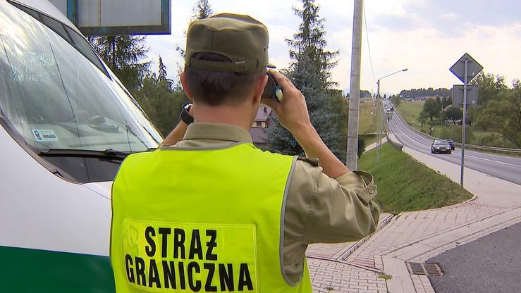 Kraje UE nie wykluczają przedłużenia kontroli granicznych nawet na dwa lata