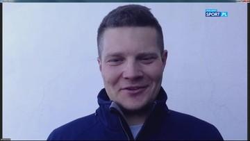Piotr Kula o sukcesie Agnieszki Skrzypulec i Jolanty Ogar-Hill na IO w Tokio