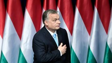 Fidesz zawieszony w EPL. Orban nie weźmie udziału w spotkaniu przed szczytem