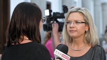 """""""Przesłuchanie Tuska po wyborach, by nie było zarzutu, że to element kampanii"""""""