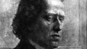 Tak wyglądał Chopin. Jego zdjęcie znaleziono w Paryżu