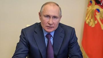 Rosja odpowiada Czechom. Wydala 20 pracowników ich ambasady