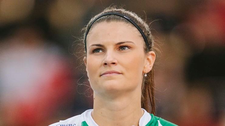 LSK: Kolejna reprezentantka Czech w kadrze BKS Profi Credit Bielsko-Biała