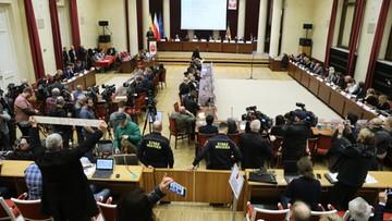 Radni PiS chcą informacji ws. podwyżek opłat za użytkowanie wieczyste w stolicy