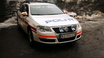 Policja potwierdza: szczątki znalezione w Norwegii należą do zaginionej Polki