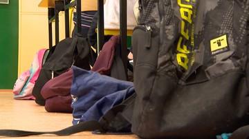 Ośmiolatek z Belgii zdał maturę i po wakacjach idzie na studia