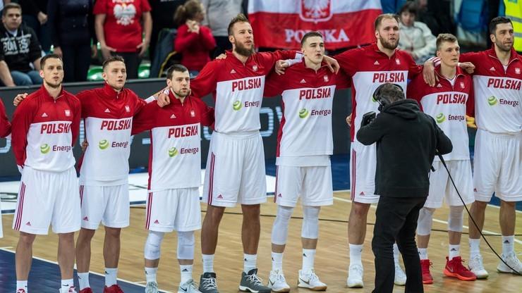 El. MŚ koszykarzy – Mikułowski: Może wrócą dobre czasy