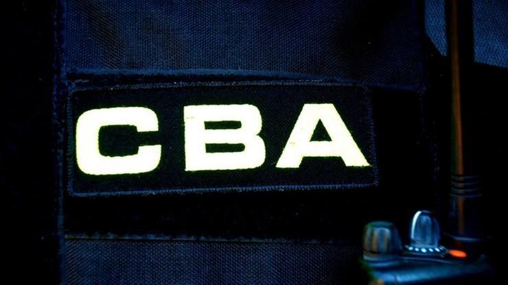 Zamówione, zapłacone a do remiz nie dojechały. CBA bada sprawę zakupu wozów strażackich w Wielkopolsce