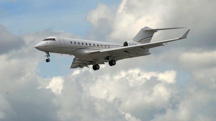 Bombardier sprzedaje Airbusowi produkcję samolotów