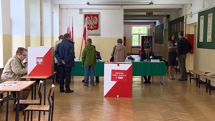 Rekordowa liczba kobiet na kartach wyborczych i wśród głosujących