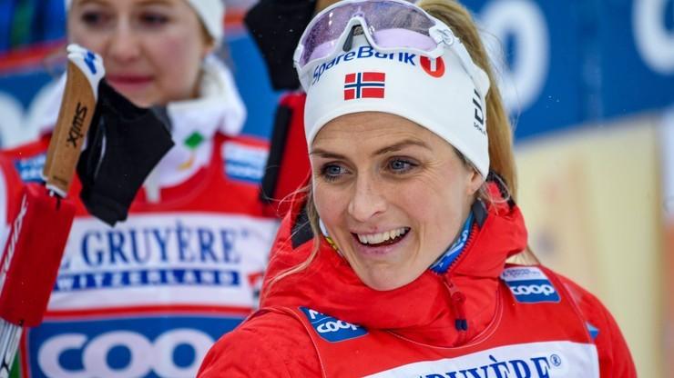 TdS: Norwegowie otrzymają solidne premie za... nieobecność