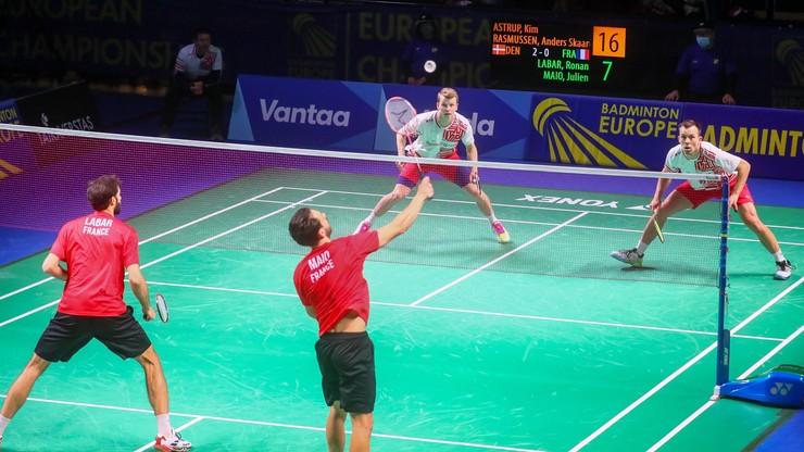 WT w badmintonie: Turnieje w Rosji i Indonezji odwołane z powodu koronawirusa