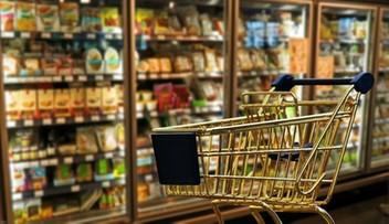 Rząd za projektem ustawy o zakazie handlu w niedzielę