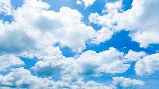 14.10.2021 05:56 Pogoda w weekend niejednego zaskoczy. Czy mamy się czego obawiać? Sprawdź prognozę
