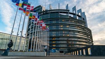 Nowa siła polityczna w PE? Zaproszono PiS i Orbana