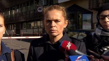 Nowacka: minister Waszczykowski powinien zostać odwołany
