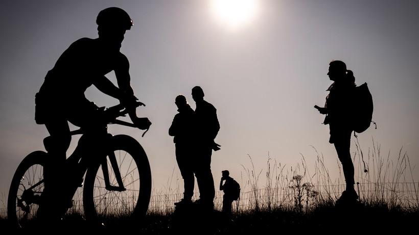 Robert Karaś rekordzistą świata na dystansie pięciokrotnego Ironmana