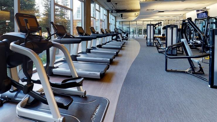 """Branża fitness mówi """"nie"""" i otwiera część klubów"""