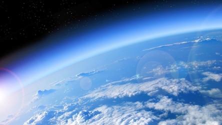 03-03-2021 05:56 Kiedy na Ziemi skończy się tlen? Naukowcy obliczyli, kiedy zaczniemy się dusić
