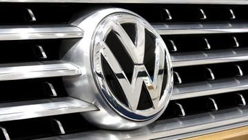 Kwota roszczeń w Polsce wobec Volkswagena przekroczyła 100 mln zł